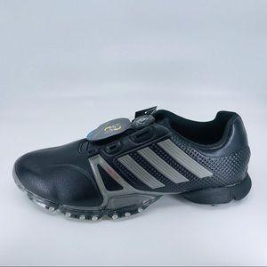 ADIDAS Powerband BOA Tour Golf Shoes